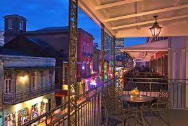 French Quarter Home Design Hotel Four Points French Quarter New Orleans La Booking Com