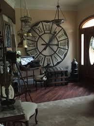 haunted mansion home decor steunk interior design house decor home 16 for sale decorating