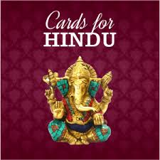 hindu wedding cards indian wedding cards buy designer marriage invitation cards online