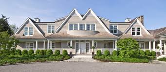Shingle Style Home Plans Luxury Shingle Style Homes House Design Plans