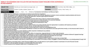 Purchasing Agent Resume Sample by Collections Technician Ii Phlebotomist Resume Samples Absolutely
