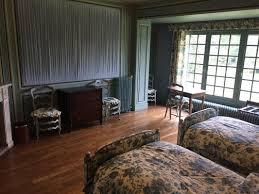chambres d hotes seine et marne chambre chambres d hôtes près de disneyland seine