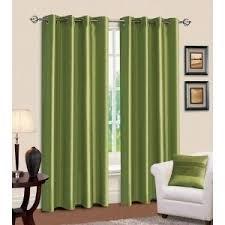 Thai Silk Drapes Cheap White Faux Silk Curtains Find White Faux Silk Curtains
