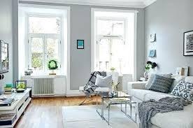 light gray walls living room gray walls enlarge living room grey walls brown