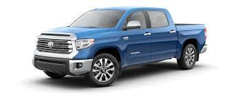 2018 toyota tundra size truck haul more than just stuff