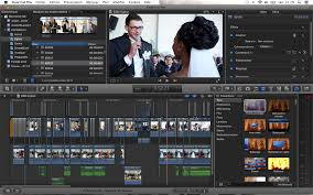 montage vidã o mariage vidéos quena photographe et vidéo de mariage à liège