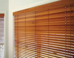 Different Types Of Window Blinds Different Types Of Window Blinds Service Com Au