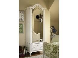 smartstuff vintage armoire daisy white u2013 cuddlebugzz