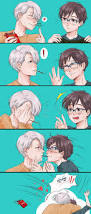 the adventures of pepero best 20 pocky game ideas on pinterest cute anime couples anime