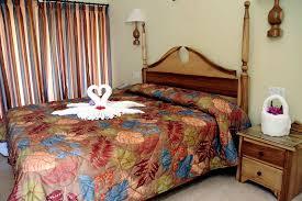 visit jamaica hotel four seasons