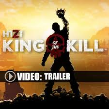 h1z1 king of the kill digital download price comparison