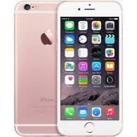 Apple Hp Harga Apple Iphone 6s 64gb Spesifikasi April 2018 Pricebook