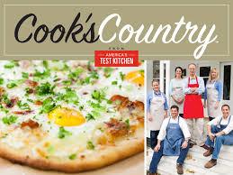 amazon com cook u0027s country season 9 llc america u0027s test kitchen