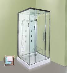 Shower Room Steam Shower Room Steam Shower Room Manufacturer In India