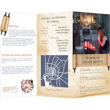 brochure templates u0026 samples brochure maker u2013 publisher plus