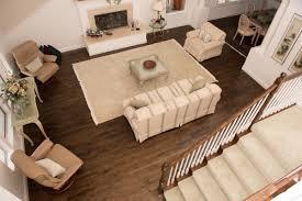 hardwood flooring dc floors general construction loversiq