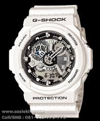 Harga Jam Tangan G Shock Original Di Indonesia harga jam g shock casio jam tangan casio g shock ghs 6449