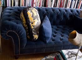 blue chesterfield sofa navy blue chesterfield sofa 1500 trend home design 1500 trend