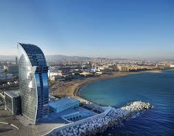 die 20 schönsten hotels in barcelona u2022 bis zu 50 sparen u2022 oktober