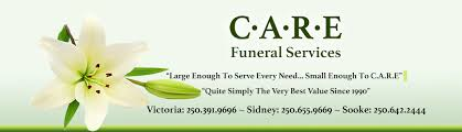 simply cremations funeral service simply cremations sidney