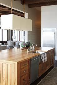 kitchen comfy beach style kitchen ideas awesome beach kitchen
