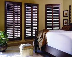 mission viejo shutters villa blind and shutter
