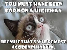 Grumpy Cat Meme Love - grumpycat meme for more grumpy cat stuff gifts and meme visit