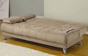 fidelity sleeper sofa tags queen convertible sofa bed studded