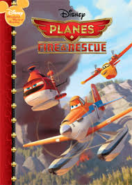 disney planes fire u0026 rescue earlymoments