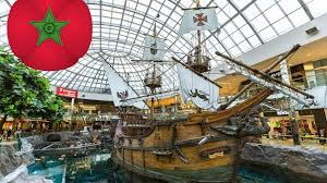west edmonton mall decided not to alter store hours for remembrance