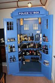 Diy Bar Cabinet 9 Awesome Liquor Cabinets For Your Modern Bachelor Pad Refined Guy