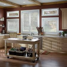 Kitchen Window Shutters Interior French Shutters French Shutters Suppliers And Manufacturers At