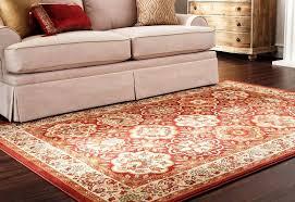 Sale On Area Rugs Wayfair Area Rugs Sale Emilie Carpet Rugsemilie Carpet Rugs