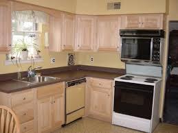 luxury refinish kitchen cabinets gallery inspiration home designs