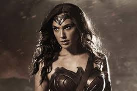 gal gadot u0027s name and why you u0027re saying it wrong vox