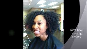 african american natural hair colorist atlanta ga natural hair care salons in atlanta georgia pulauubinstories com
