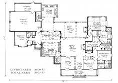 outdoor kitchen floor plans amazing country kitchen house plans this is another great open