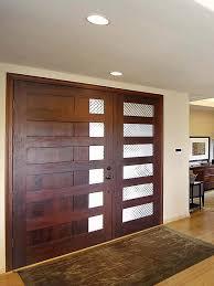 main doors beautiful iron main door designs india door designs