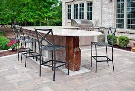 Upholstery Repair South Bend Indiana Landscape And Hardscape Projects By Serenescapes Inc South Bend