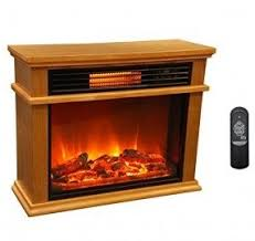 Electric Fireplace Tv Stand Electric Fireplace Tv Stand Reviews Foter