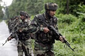 list of assam rifles assam rifles india home