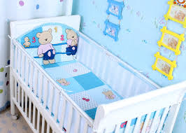 Crib Bedding Sets For Cheap Great Newborn Baby Boy Cribs Aliexpress Buy New Arrival Crib
