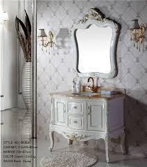 Bathroom Cabinet Manufacturers Liquidation Bathroom Vanity Liquidation Bathroom Vanity Suppliers