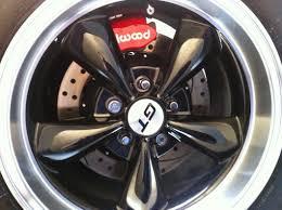 wilwood 1965 1969 ford mustang disc brake u0026 manual master cylinder