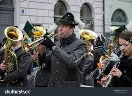 munich bavaria germany march 13 2016 stock photo 640550449