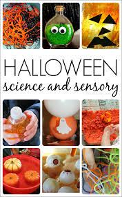 4th grade halloween party ideas we love halloween we have done so many fun halloween activities