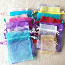 large organza bags organza shoo bag organza shoo bag suppliers and