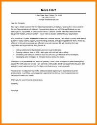 sample resume for customer care executive cover letter for a customer service representative image best sales customer service representatives cover letter examples cover letters for customer service nurse homed customer