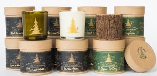 home interiors candles catalog home decor interior design and gift ideas the picket fence