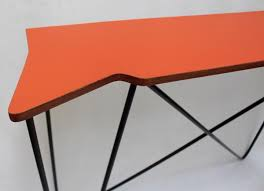 Orange Console Table Img 3317 600x Jpg V U003d1500028340